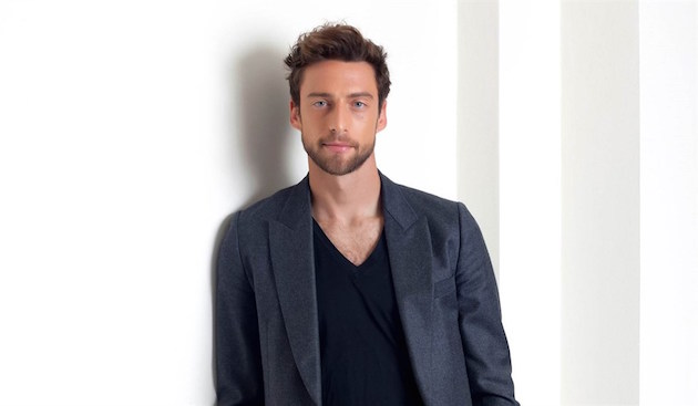 claudio marchisio2