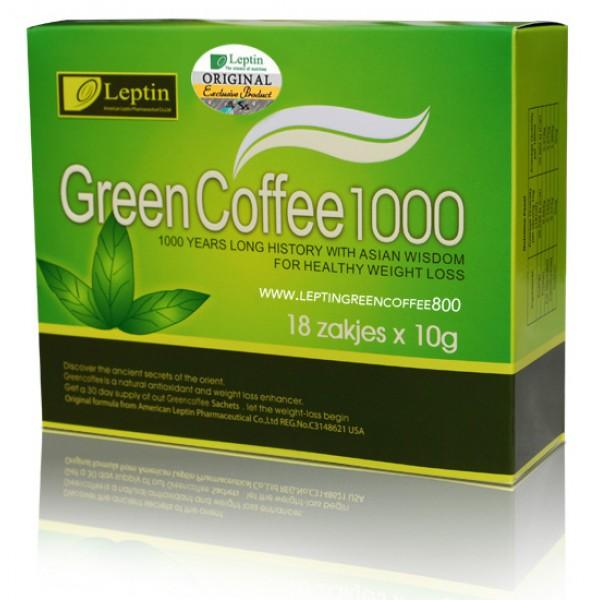 data-zeleni-kofe-greencoffee1000-600x600
