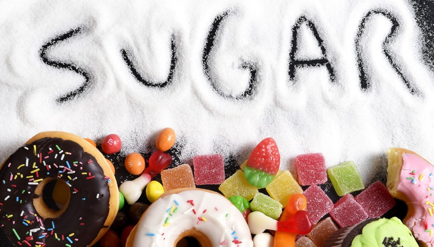 reducing-sugar-is-healthy-889x507