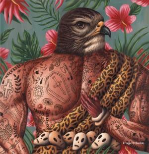 tattoo-artwork-21