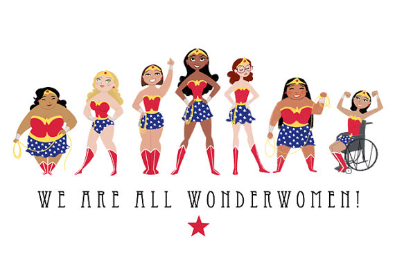 we-are-all-wonder-women
