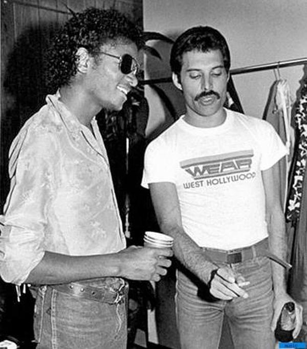 Два короля, 1981 г.