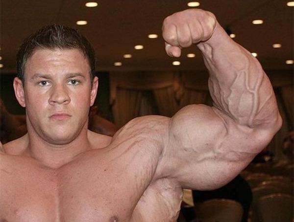 Мышцы_на_стероидах