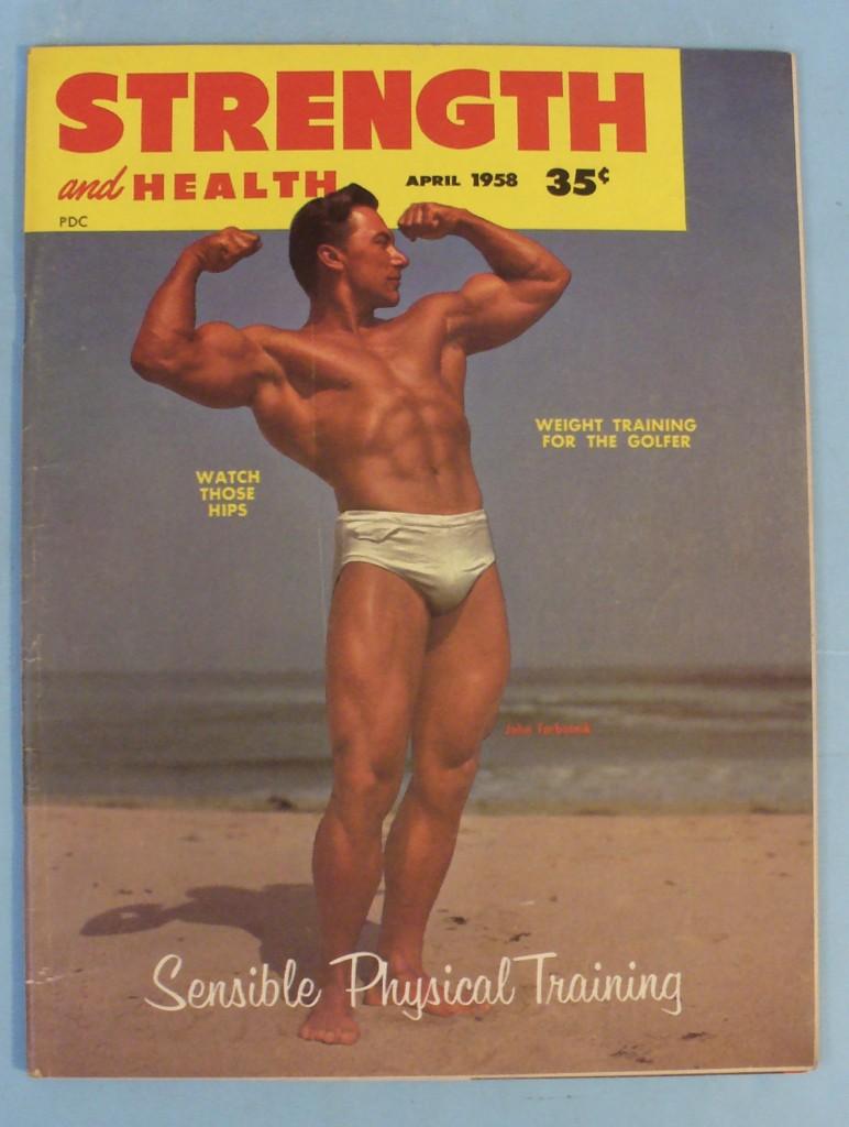 можно ли похудеть принимая стероиды