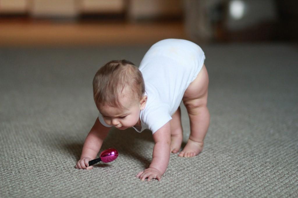 Baby-yoga-in-Singapore-Yummy-Mummy