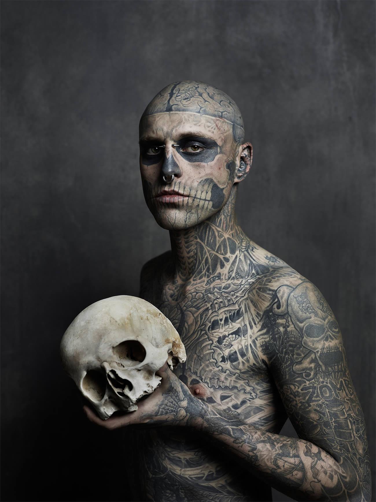 dali-skull-art-13