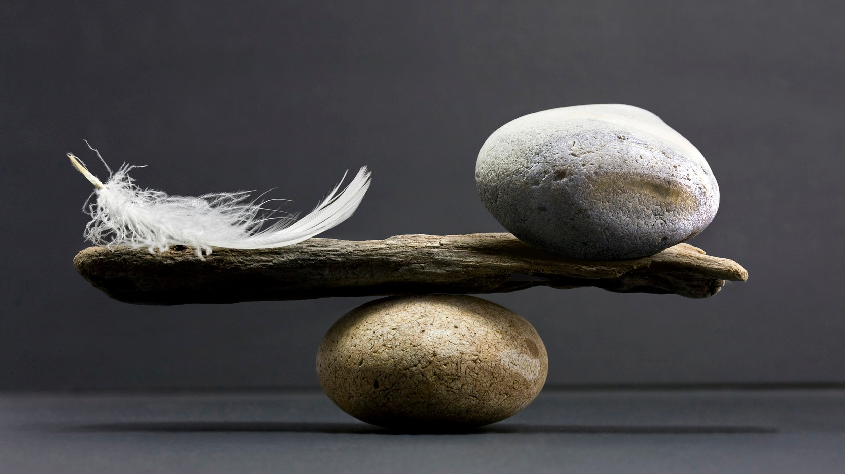feather-and-stone-balance-cropped