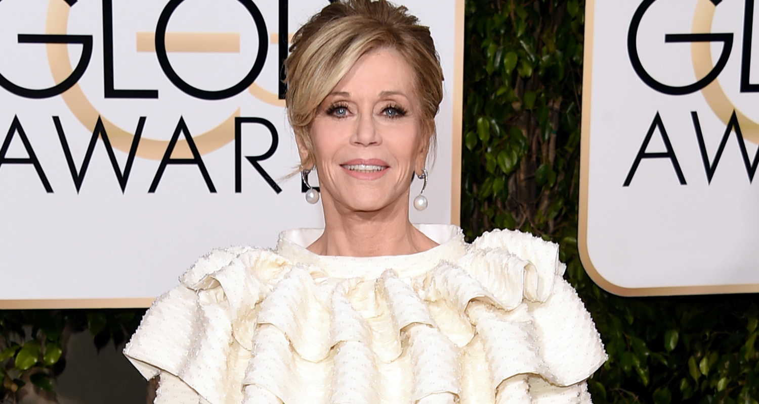 jane-fonda-is-lady