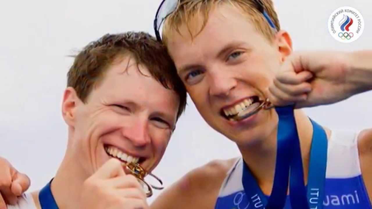Олимпийские сестры, братья, близнецы, тройняшки – Зожник: http://www.zozhnik.ru/olimpijskie-sestry-bratya-bliznecy-trojnyashki/