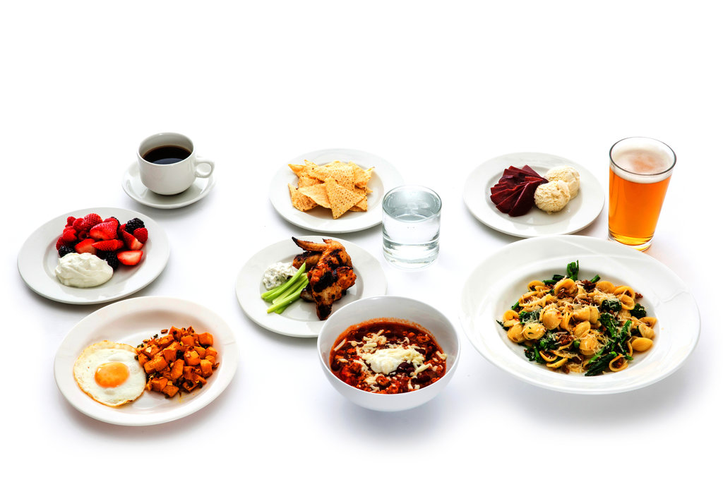 18UP-Food-slide-O7R1-jumbo