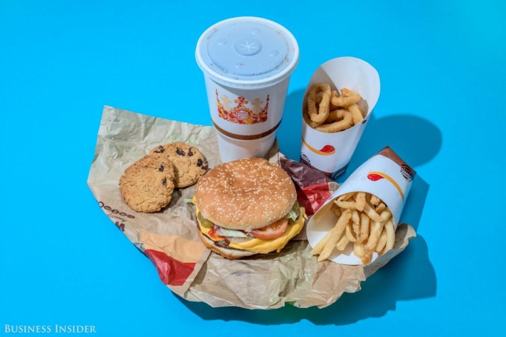 burger-king_2000_ккал