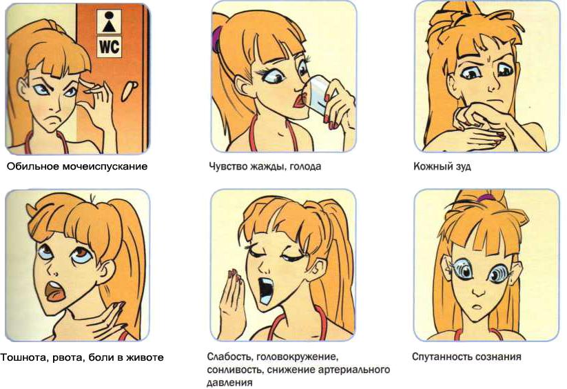diabeticheskaya-koma