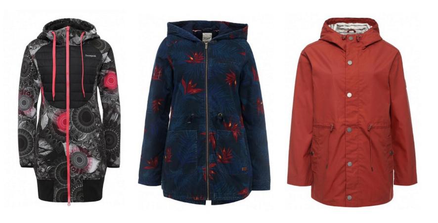 jackets3