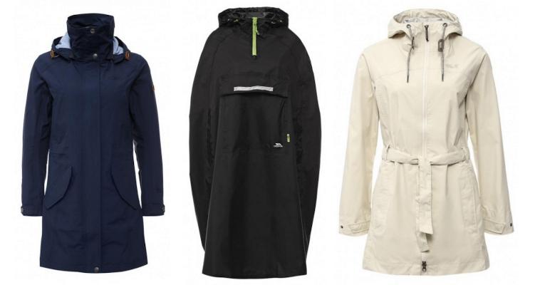 jackets4