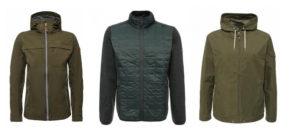 man jacket 4