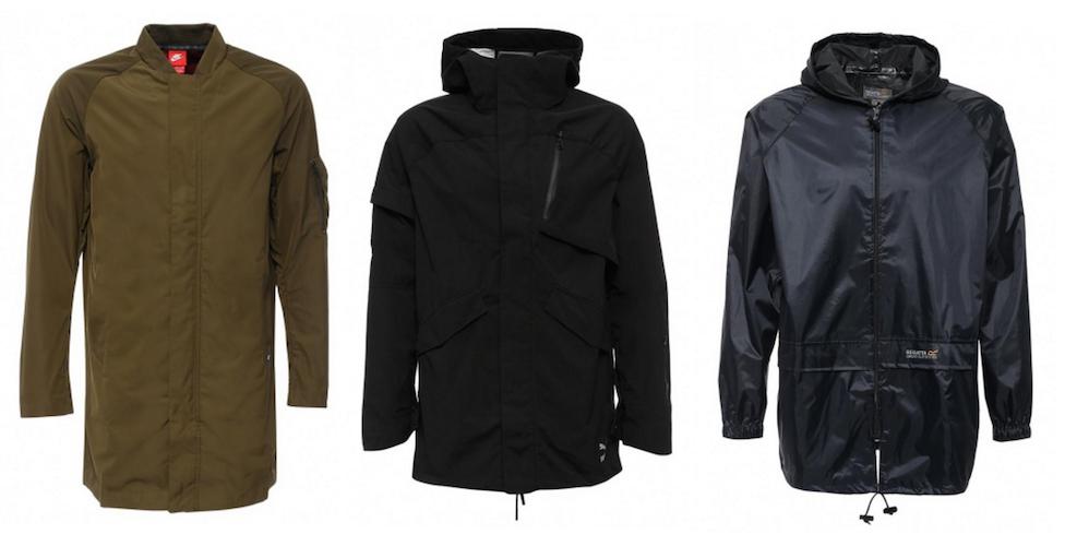 man jacket1