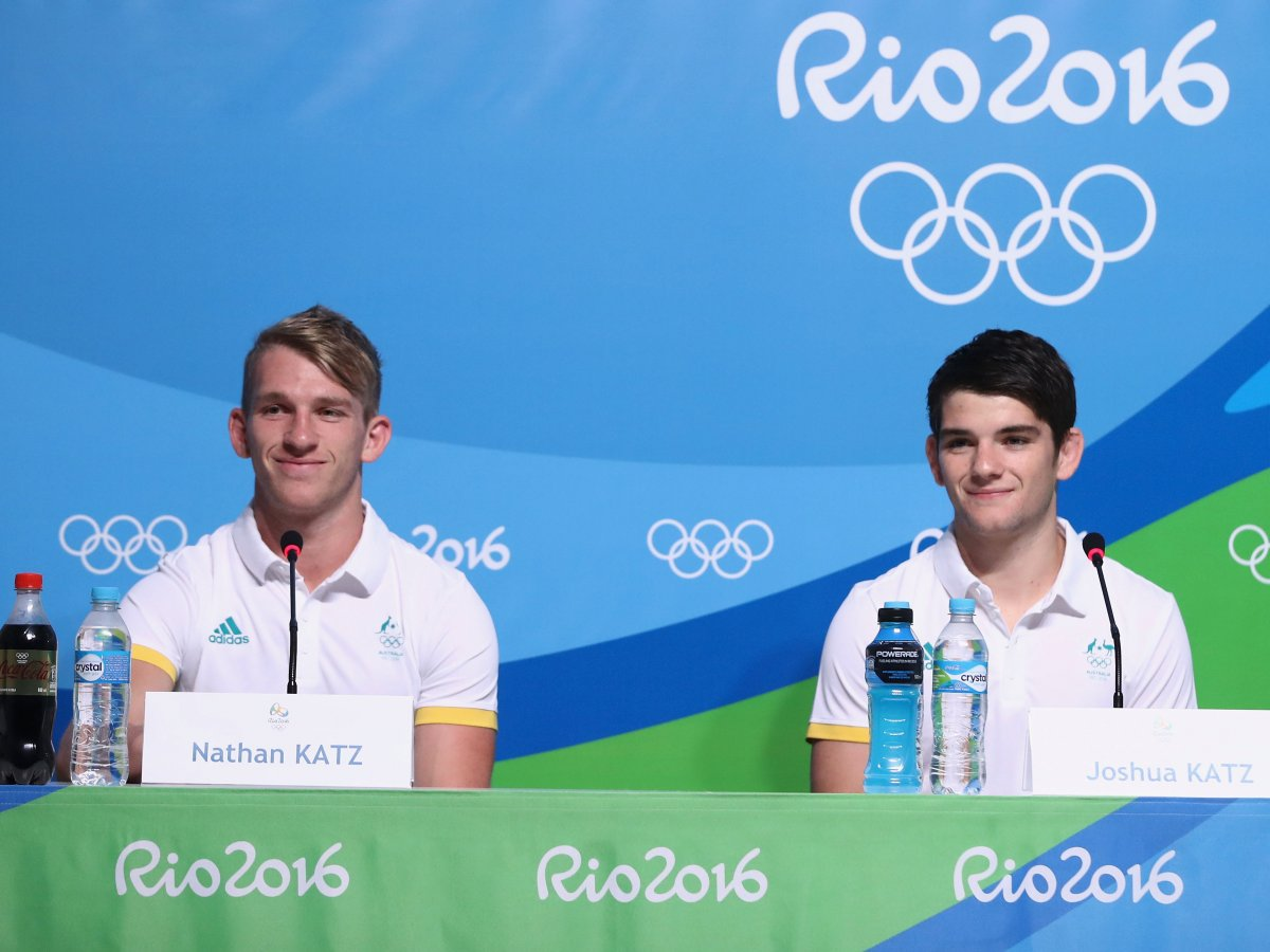 nathan-katz-left-and-younger-brother-josh-are-judo-fighters-for-australia-the-brothers-originally-hoped-to-make-the-2020-olympic-team-but-performed-so-well-this-year-that-they-were-selected-for-rio