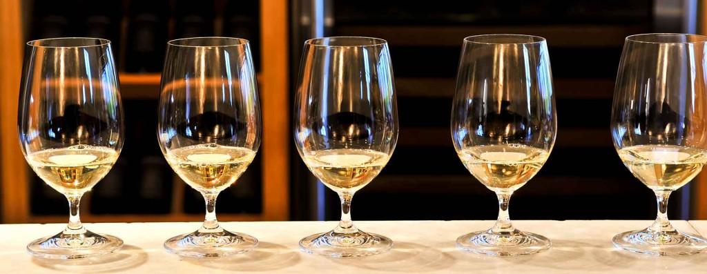 Влияние алкоголя на тренировки и результаты