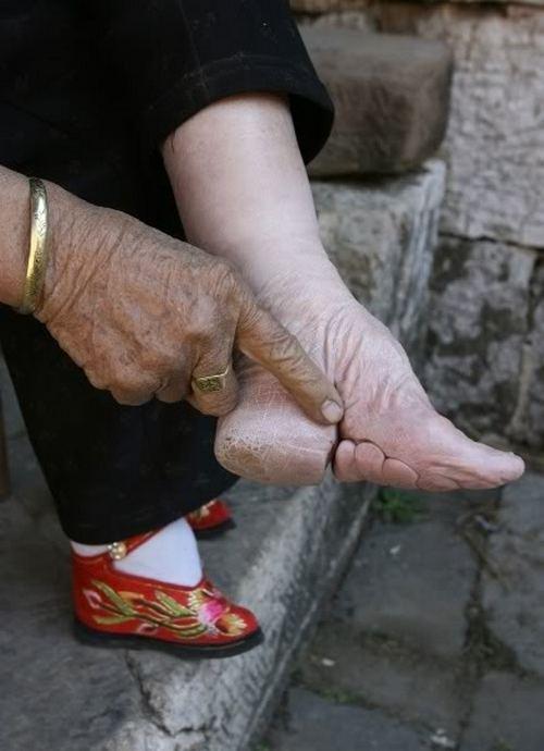 каблуки_китай_2