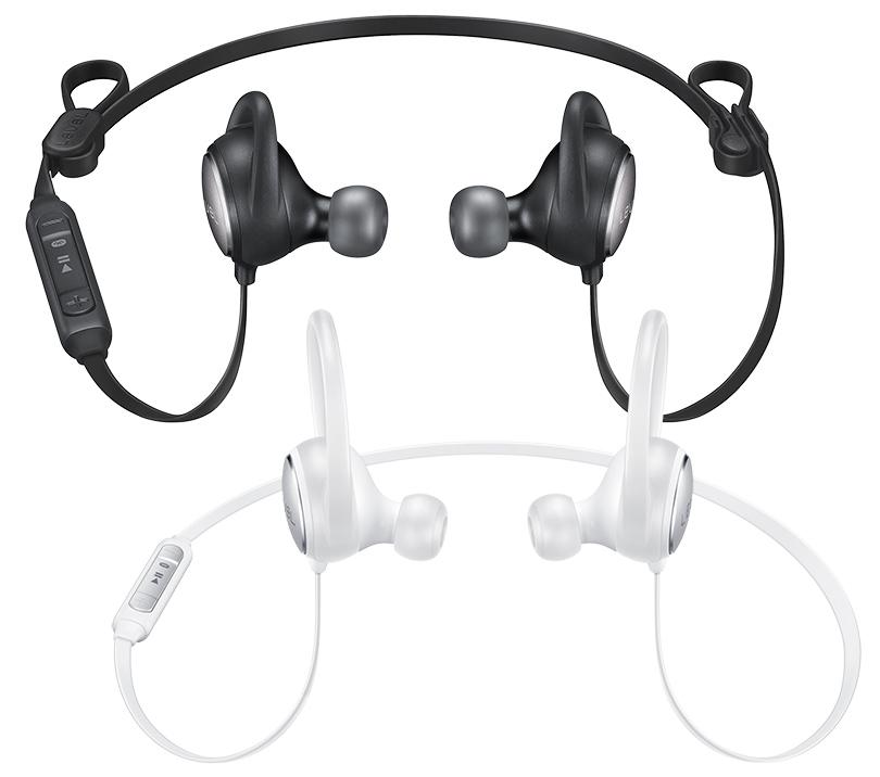 01_headphones_for_training_zozhnik