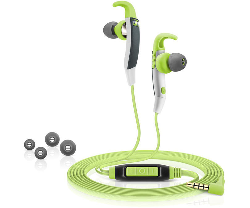 04_headphones_for_training_zozhnik