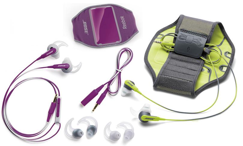 05_headphones_for_training_zozhnik