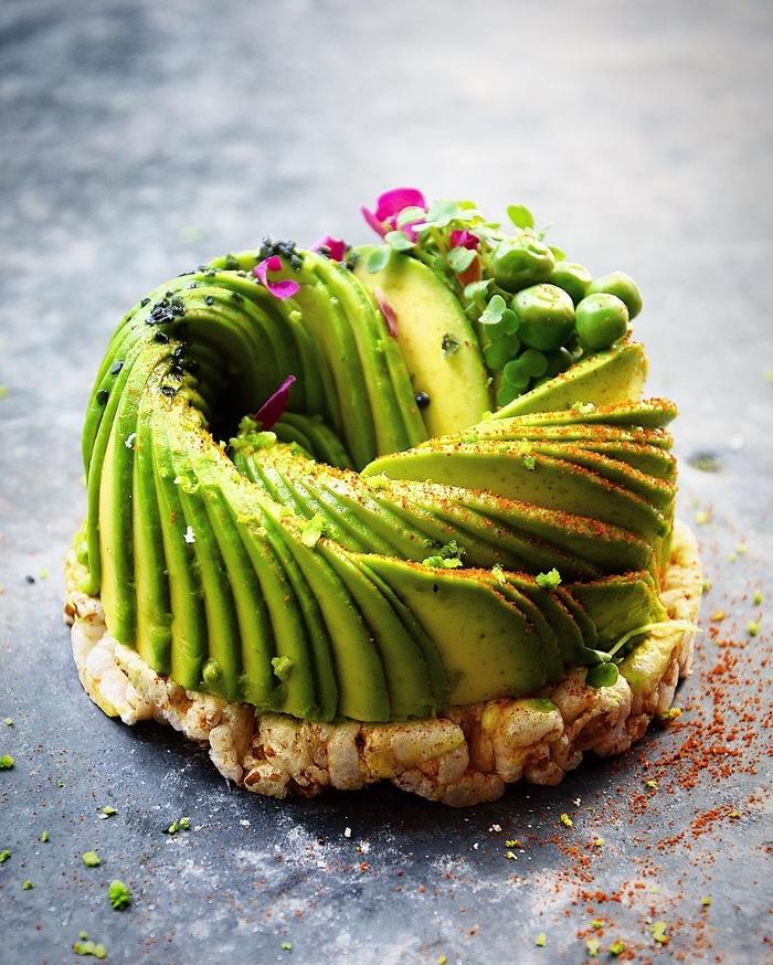 2 avocado-zozhnik
