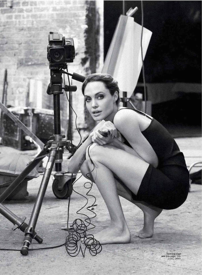 Angelina-Jolie-Marie-Claire-Magazine-5
