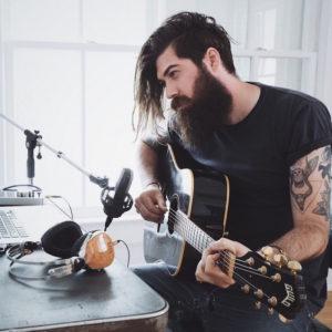 Lane-Toran-recording-music-playing-guitar-728x728