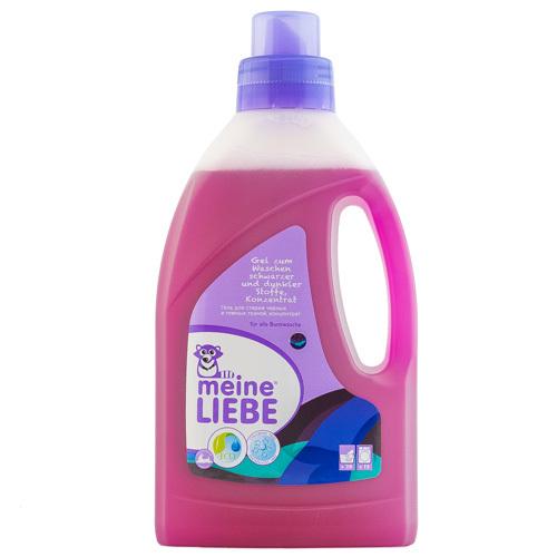 MEINE-LIEBE-Гель-для-стирки-черных-и-темных-тканей-концентрат-Глубина-океана-800-мл