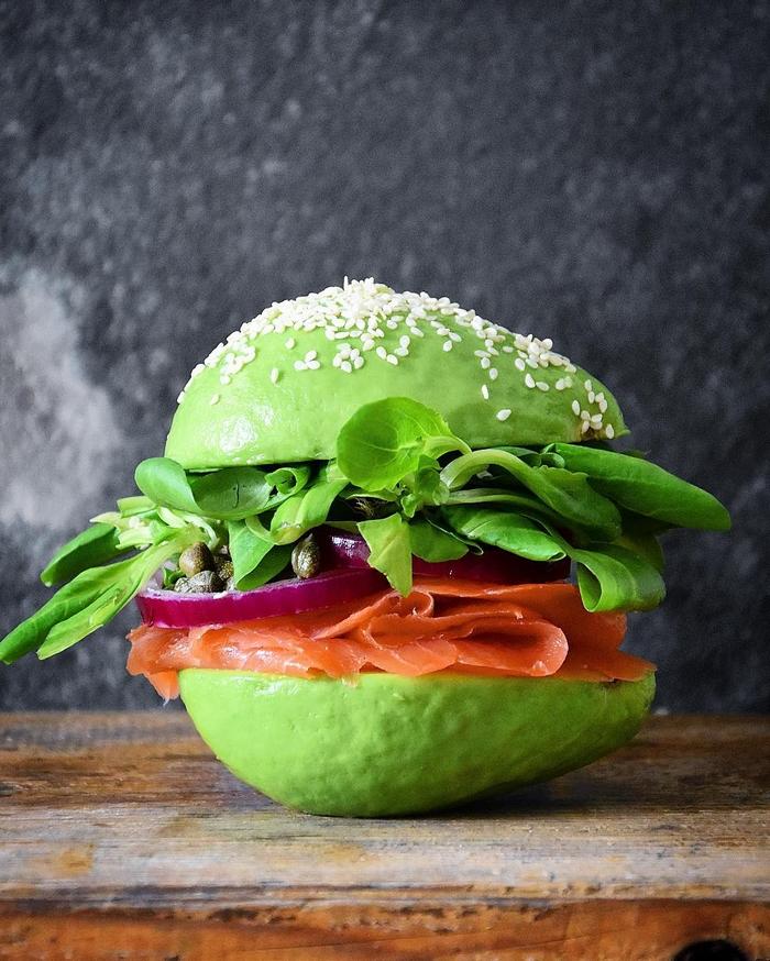 avocado-zozhnik 3