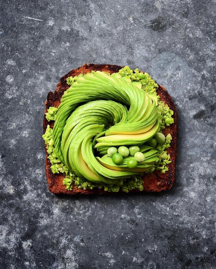 avocado-zozhnik 5