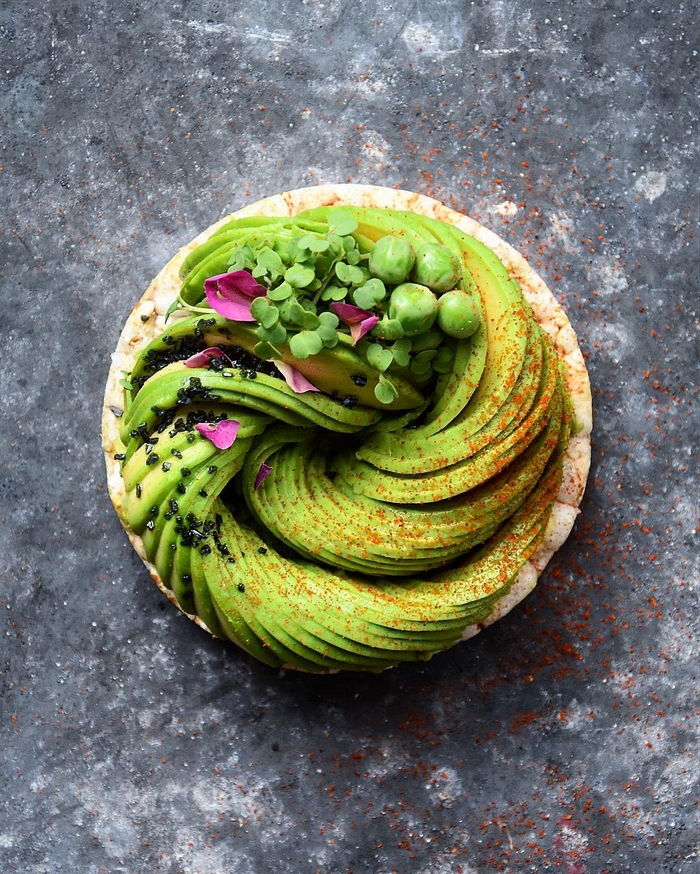 avocado-zozhnik