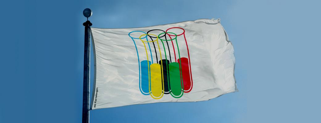 flag_doping_zozhnik