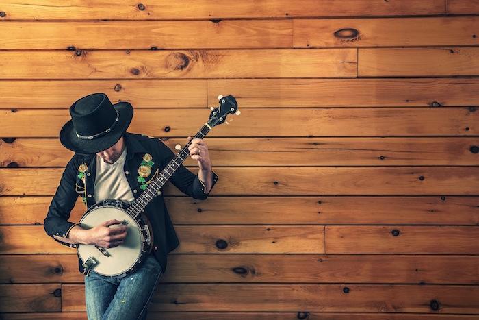 man-with-guitar