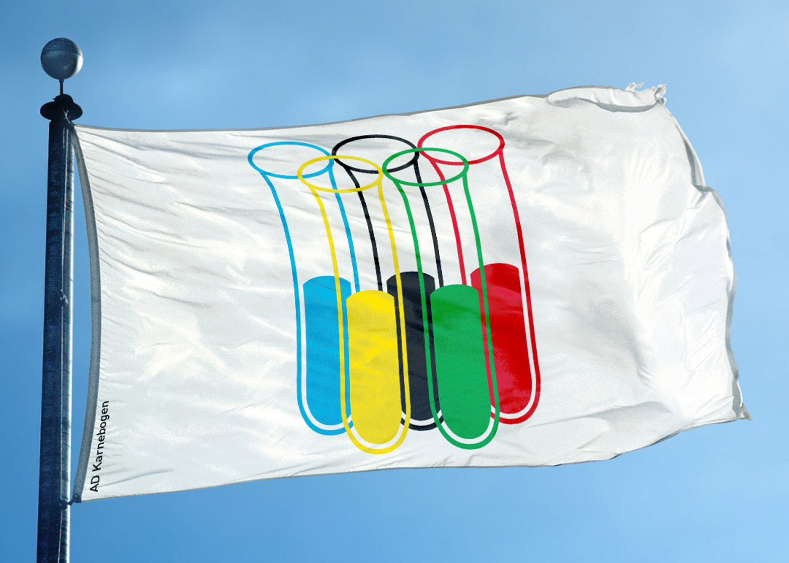 olympic-flag-doping-redesign_dezeen_1568_0