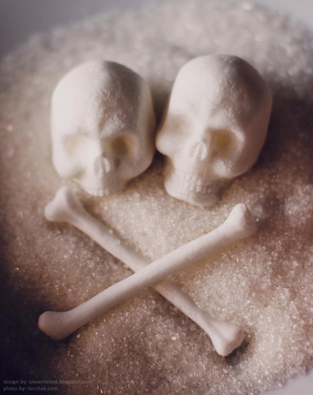 sugar_skull_18s
