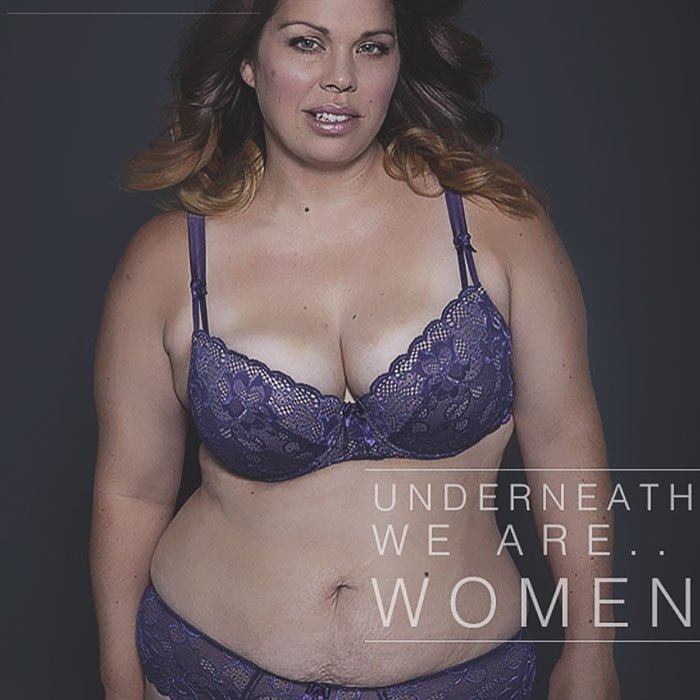 women-beauty-stereotypes-underneath-we-are-women-amy-herrman-7-57b46dfe112f7__700