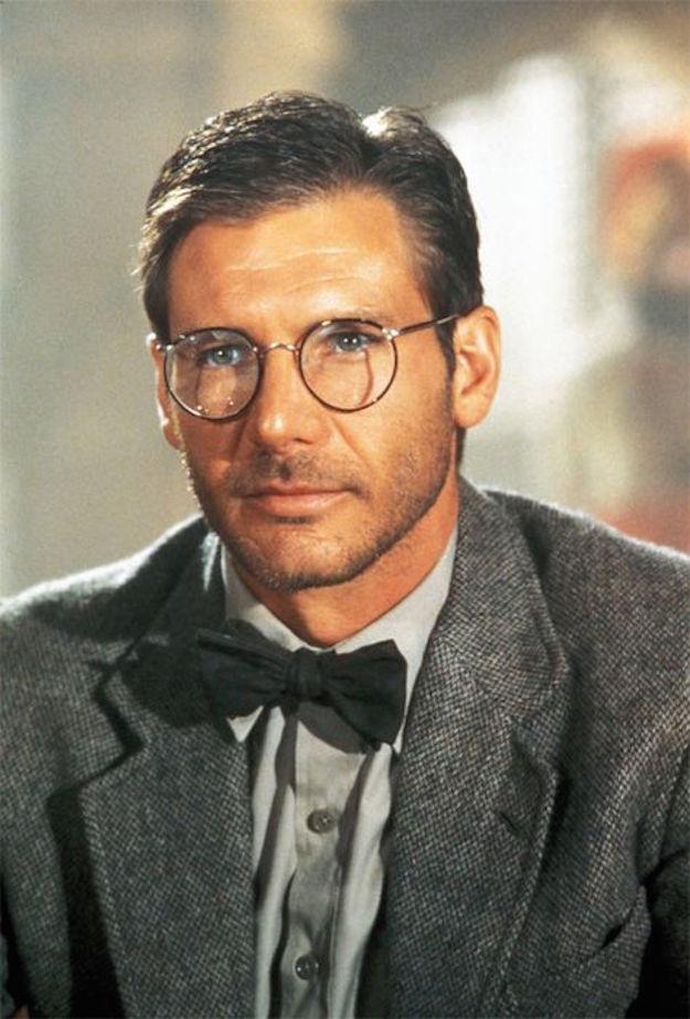 zozhnik male glasses 18
