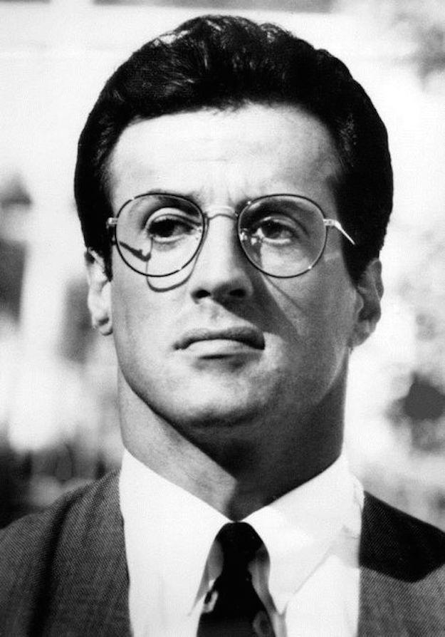 zozhnik male glasses 6