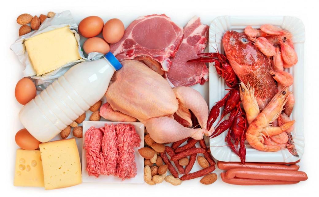 интенсивных физических молочный белок в производстве колбасы белье постепенно вытесняется