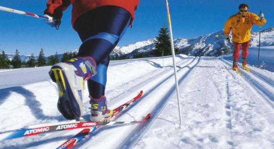 лыжи_выбрать