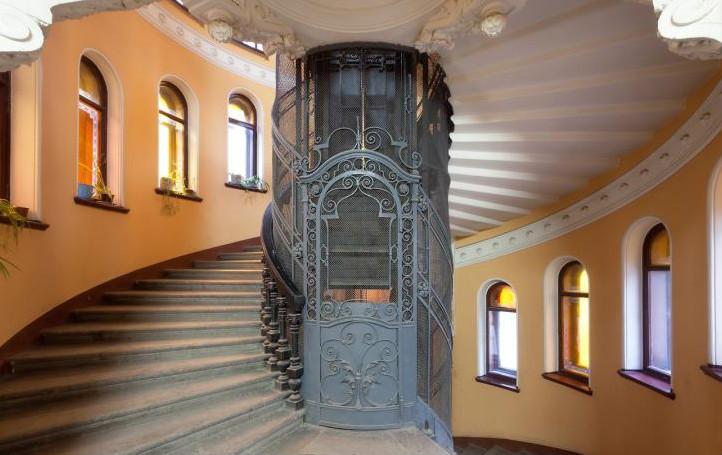 3_лестница