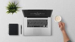 Fresh-Desktop_Imanuel-Pasaka
