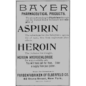 bayer_реклама в газете