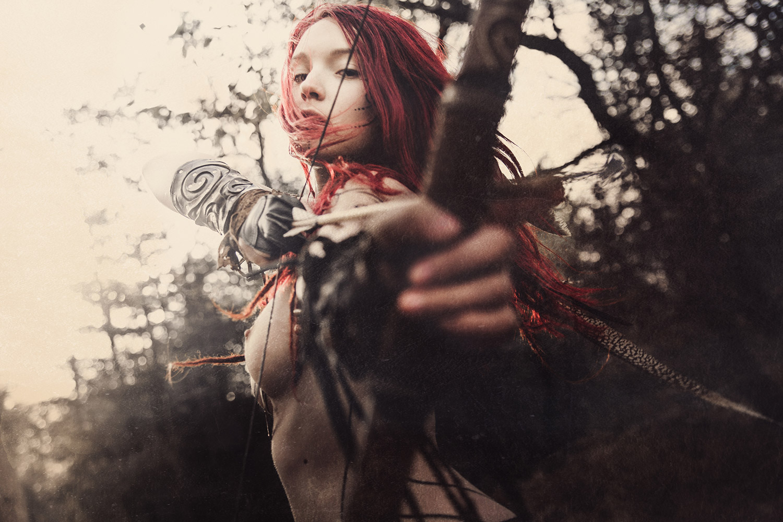 charlotte-grimm-03