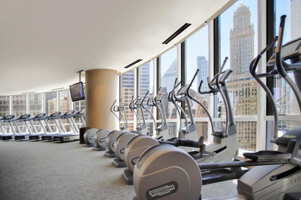 15. cardio-city-view