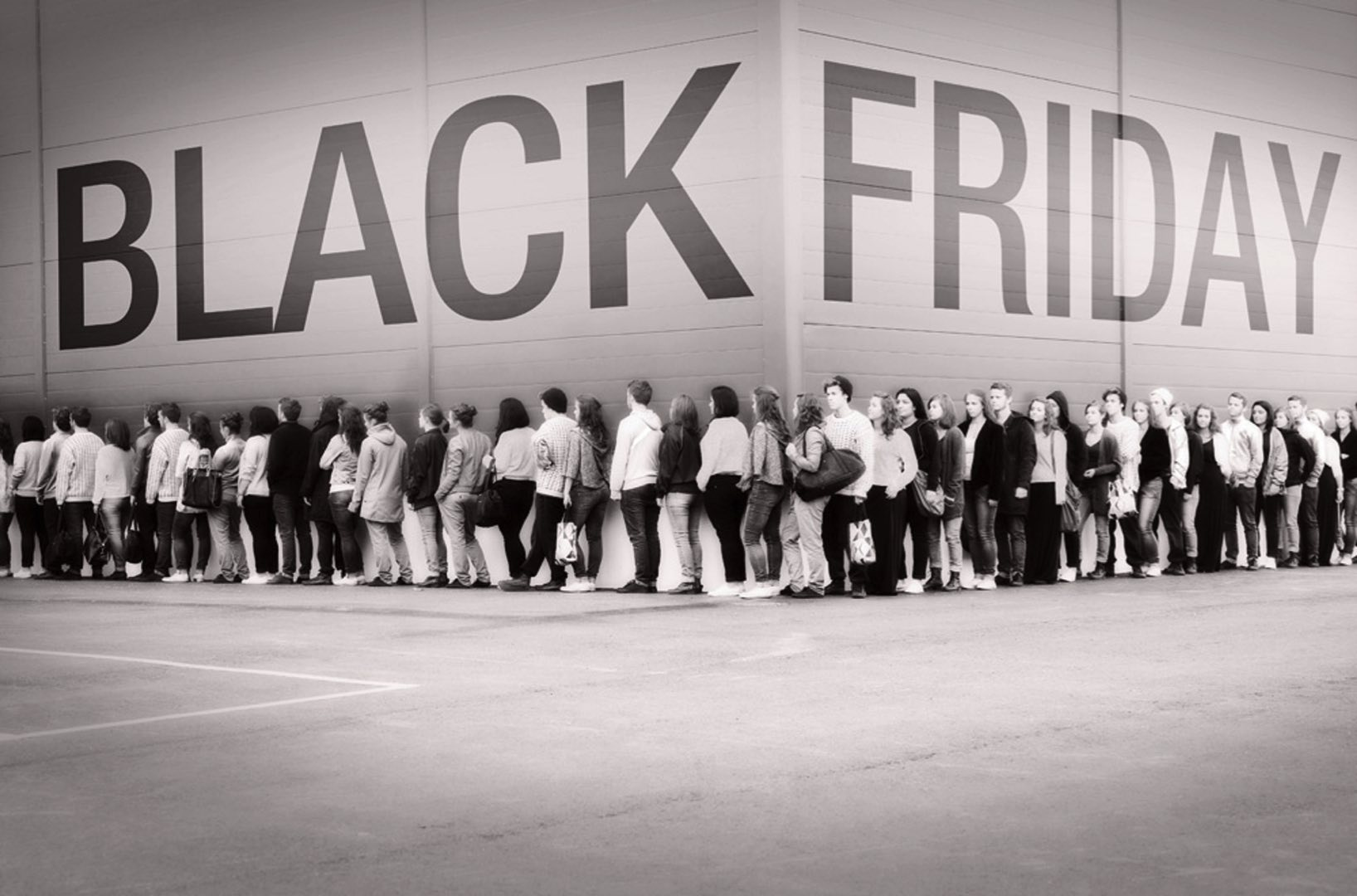 Black-Friday-zozhnik 2016