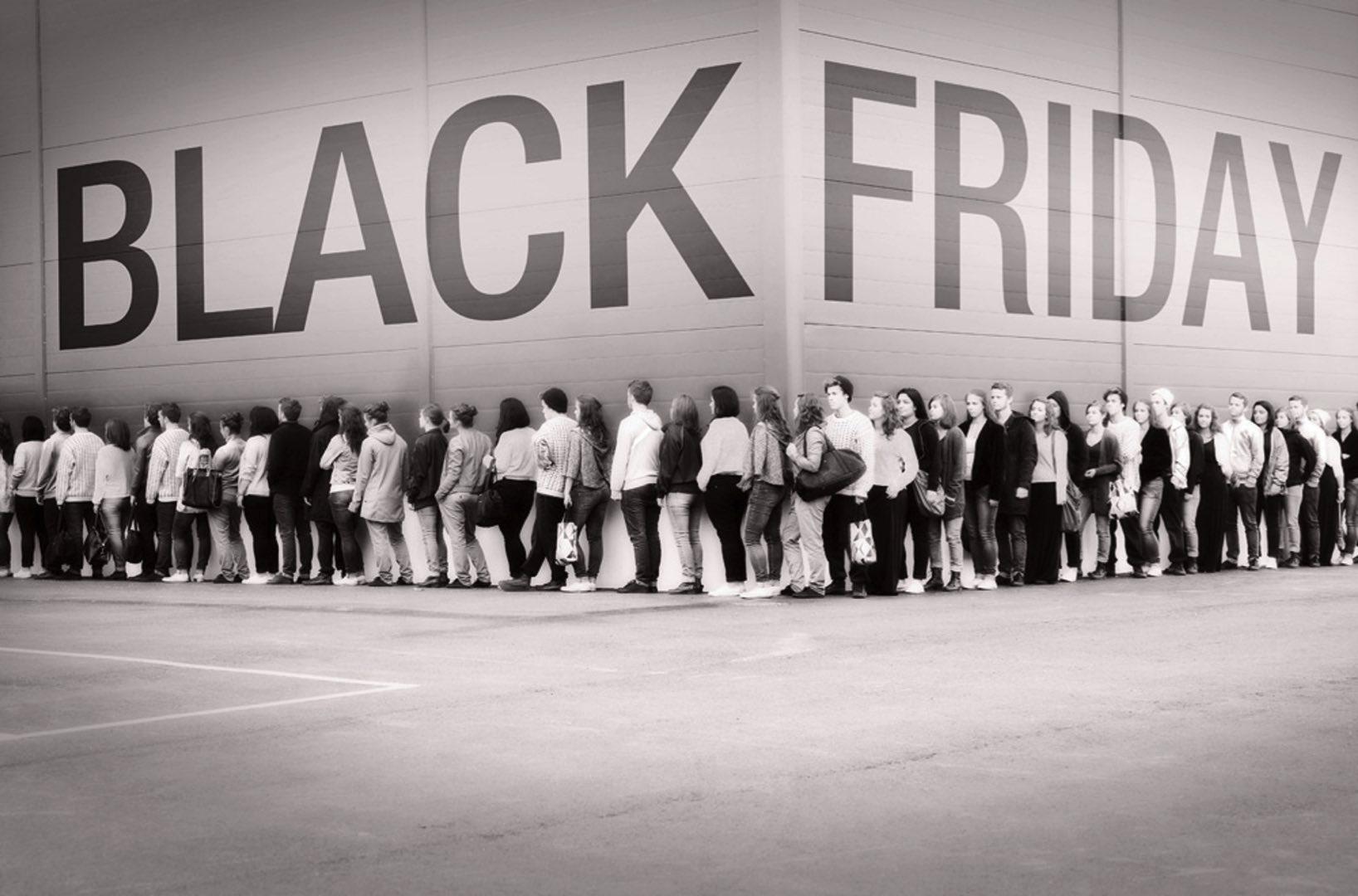 Black-Friday-zozhnik 2016