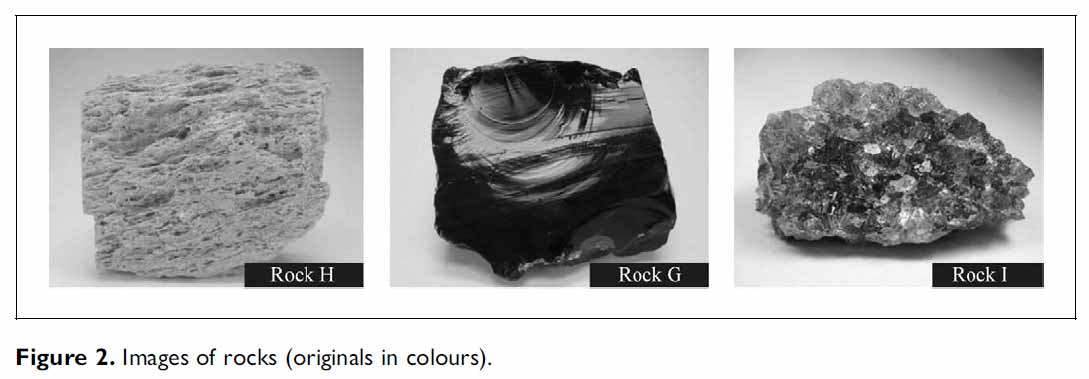 Rock_Personalities